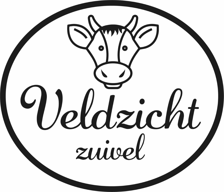 Logo Veldzicht Zuivel